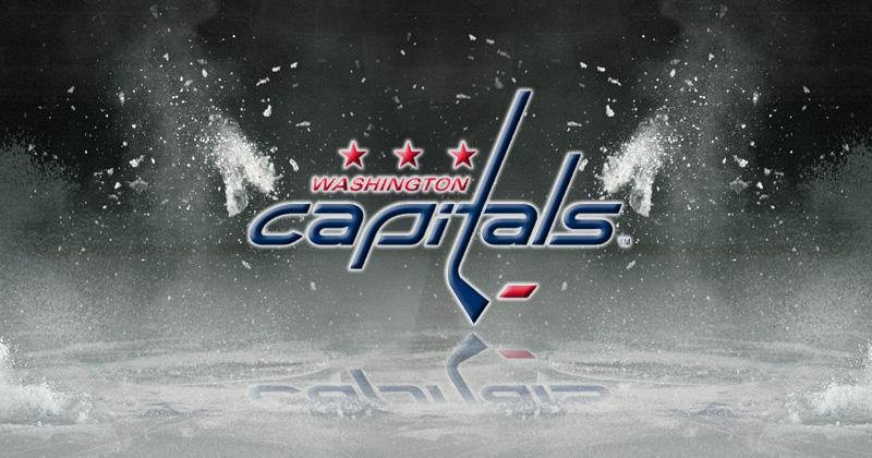 CapitalsLogo_Ice