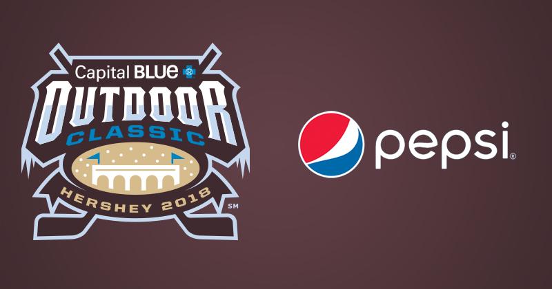 Pepsi Fan Fest, Alumni Game Added to Outdoor Classic Festivities