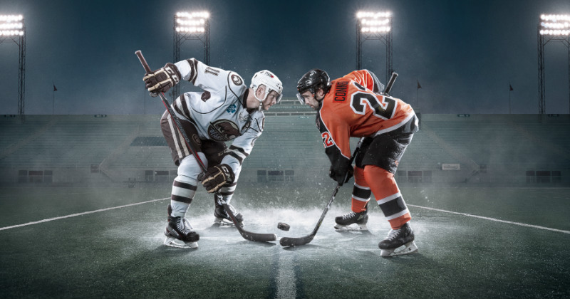 Outdoor Classic Game Preview: Phantoms at Bears, 7 p.m.