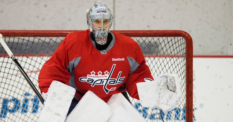Summer Mailbag: Coaching Search, Goaltending, and More
