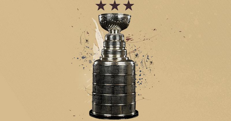 Hersheypark Pass Night, Stanley Cup Visit Highlight Opening Week