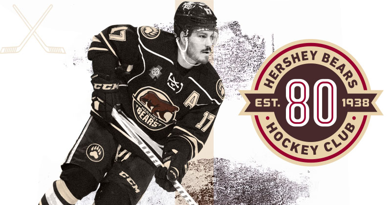 Game Preview: Bears at Thunderbirds, 7:05 p.m.