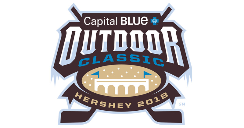 Fan's Guide to the Outdoor Classic