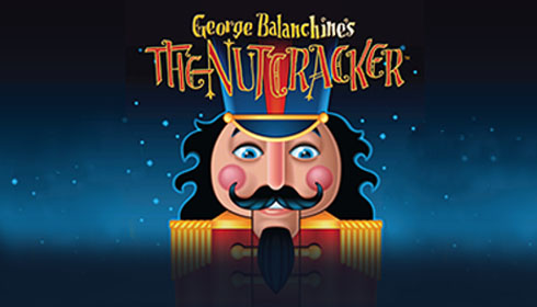 George Balanchine's The Nutcracker™