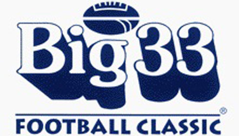 Big 33 Football Classic