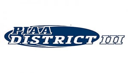 District III Basketball Championships