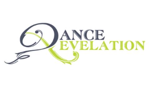Dance Revelation Recital
