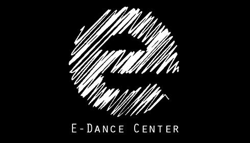 E-Dance Recital