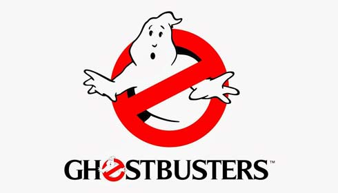 Ghostbusters Classic Film