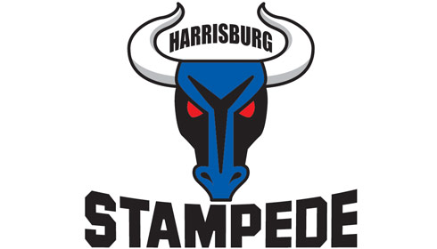 Harrisburg Stampede vs. Richmond Raiders
