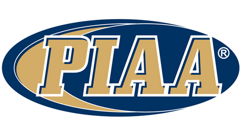 2014-2015 PIAA Individual Wrestling Championships