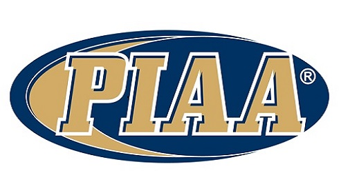PIAA Individual Wrestling Championships