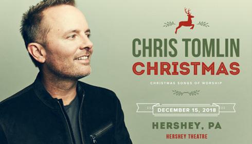 <span><span><span>Chris Tomlin Christmas</span></span></span>