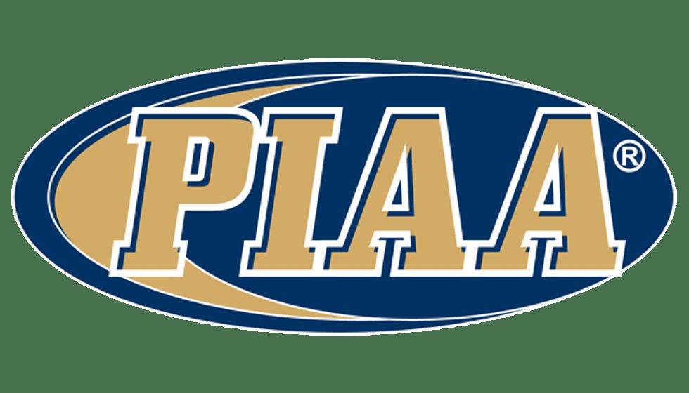 PIAA State Football Championships