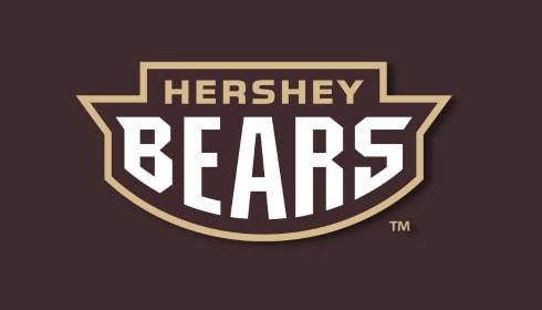 Hershey Bears vs. Cleveland Monsters