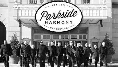 Parkside Harmony