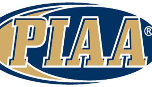 PIAA State Spirit Championships