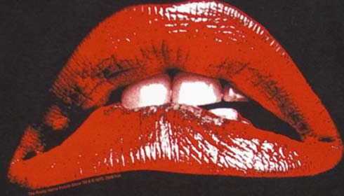 Classic Film: The Rocky Horror Picture Show