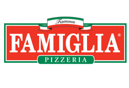 Founder's Way Famous Famiglia