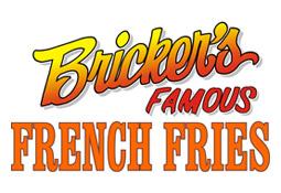 Bricker's