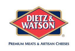 Dietz & Watson Country Grill