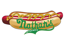 Founder's Way Nathan's