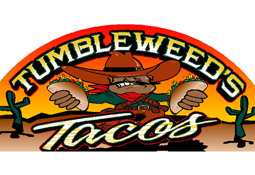 Tumbleweed's Tacos
