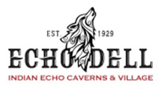 Indian Echo Caverns
