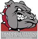 Thaddeus Stevens College