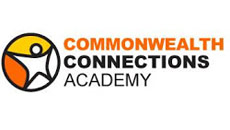 Commonwealth Connections Academy