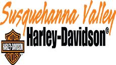 Susquehanna Harley Davidson