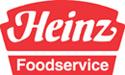 Heinz Foodservice