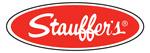 Stauffer's
