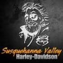 Susquehanna Valley Harley Davidson