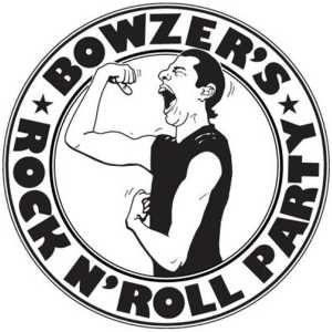 bowsers-rock-n-roll-party