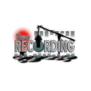 now-recording