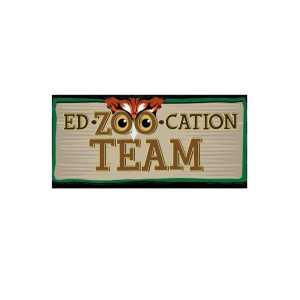 Ed-zoo-cation